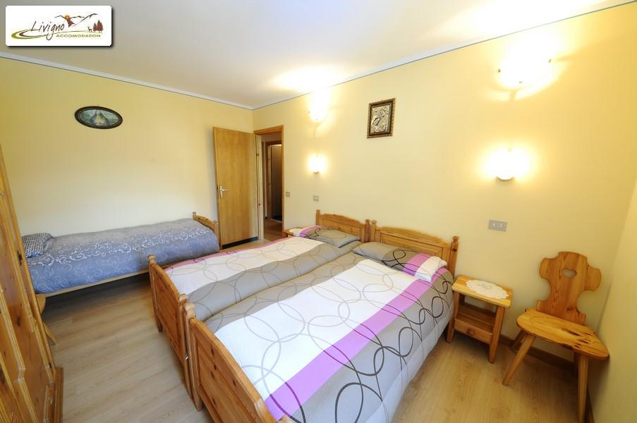 Appartamenti Livigno La Sorgente Iwan Trilocale (11)