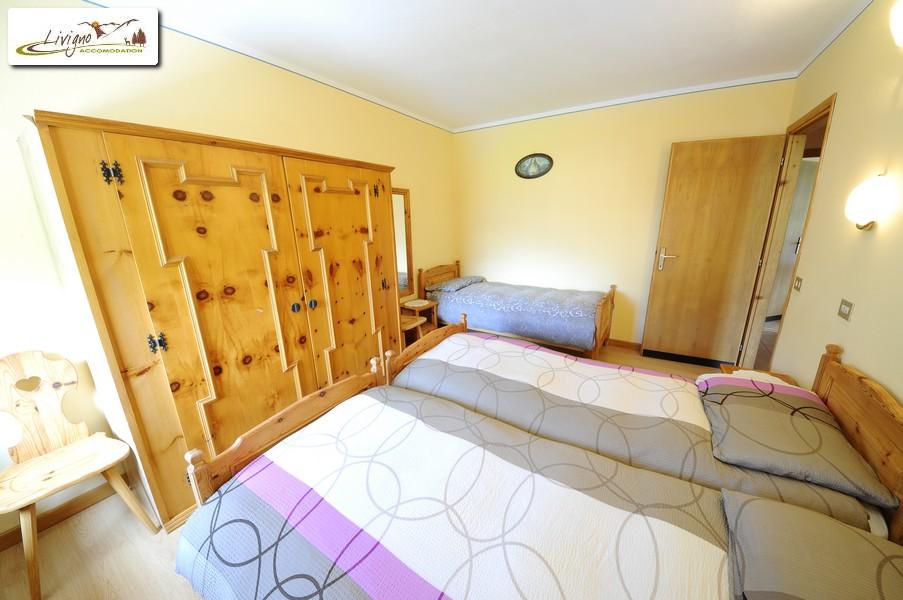 Appartamenti Livigno La Sorgente Iwan Trilocale (12)