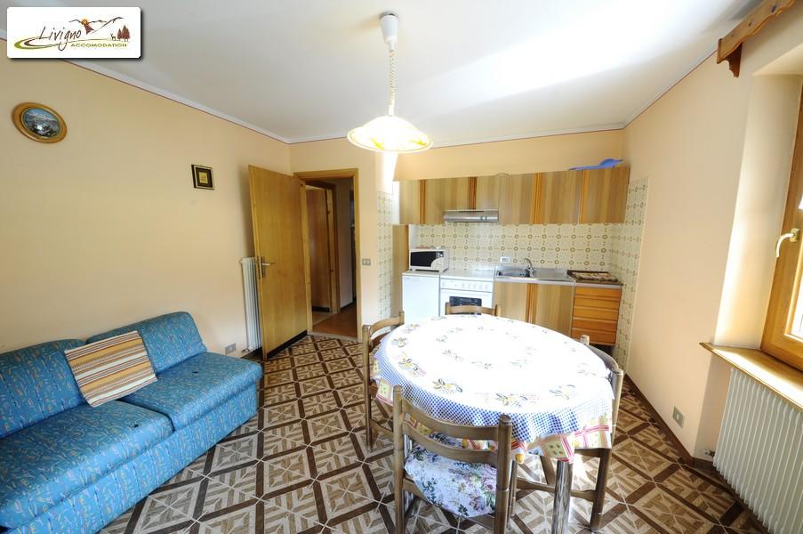 Appartamenti Livigno La Sorgente Iwan Trilocale (14)