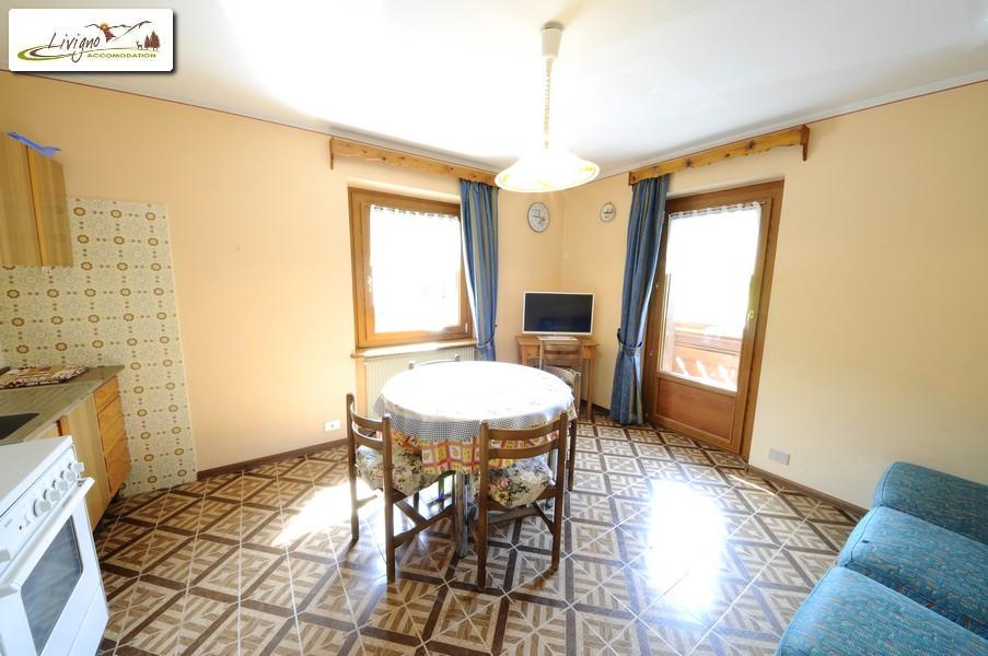 Appartamenti Livigno La Sorgente Iwan Trilocale (16)