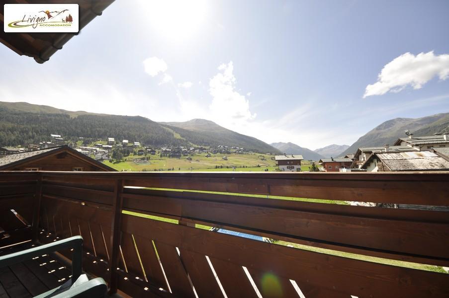 Appartamenti Livigno La Sorgente Iwan Trilocale (24)