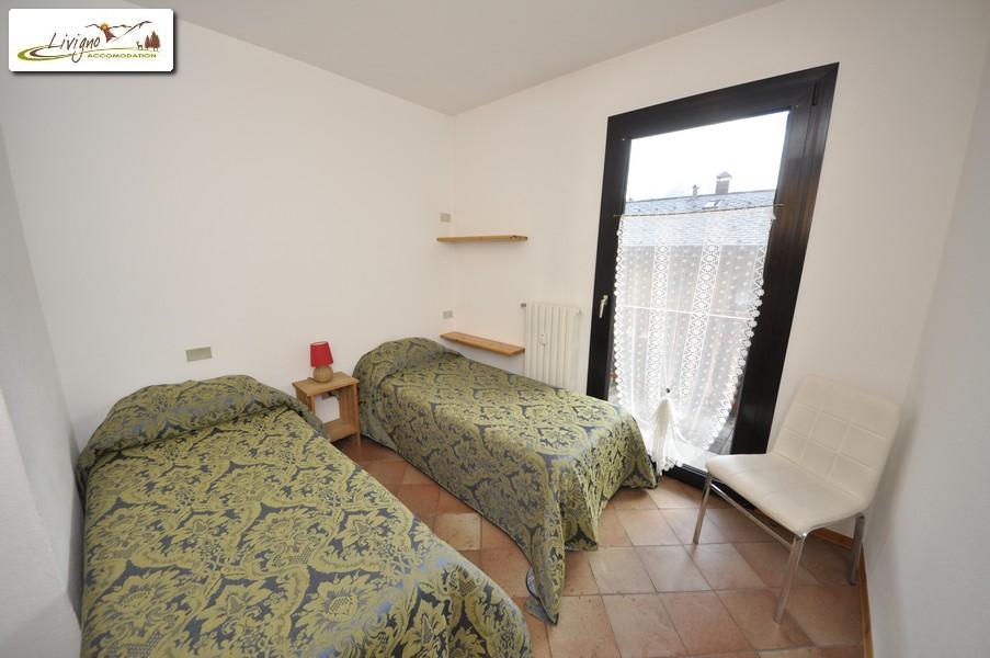 Livigno Appartamento Paradisin (34)