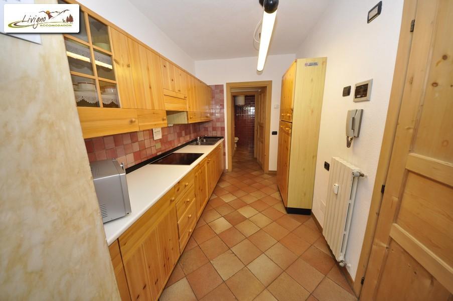 Livigno Appartamento Paradisin (6)