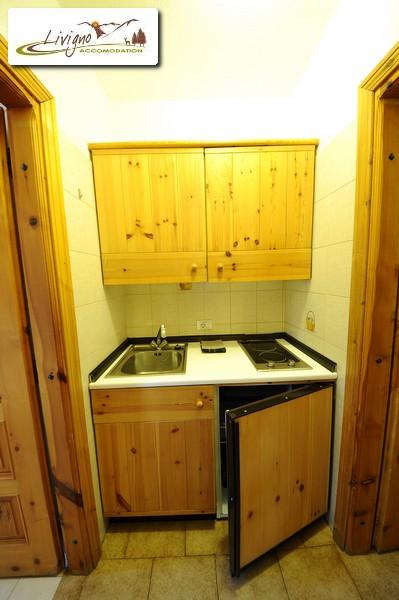 Appartamento Livigno - Chalet da Maria appartamento rudi nr. 4 (10)