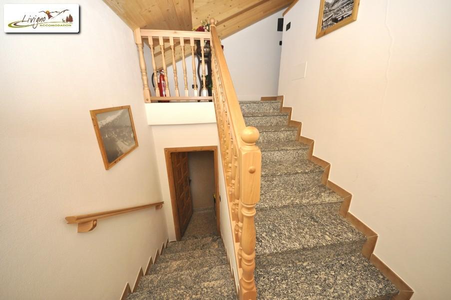 Appartamento Livigno - Chalet da Maria appartamento rudi nr. 5 (14)