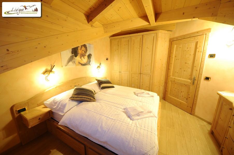 Appartamento Livigno - Chalet Lucky (20)