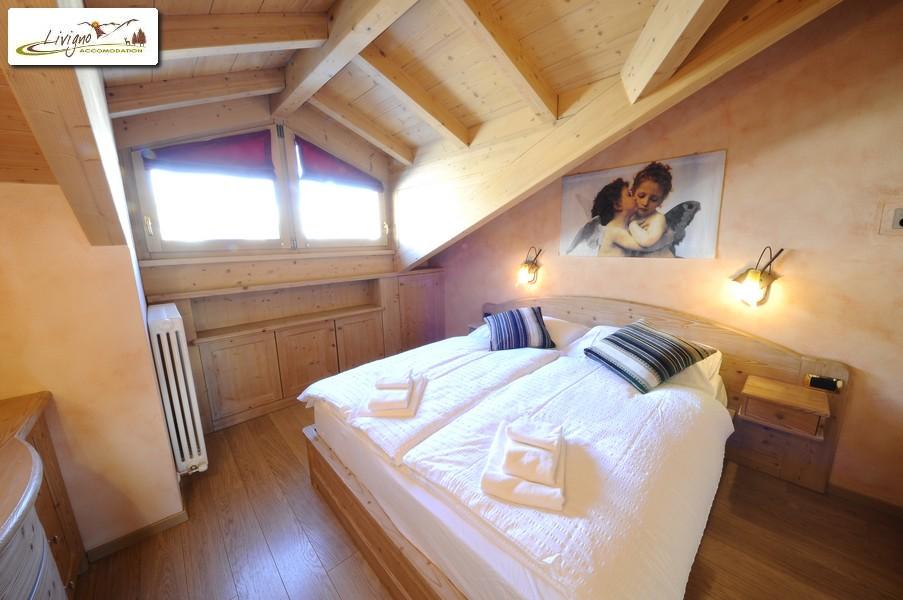 Appartamento Livigno - Chalet Lucky (22)