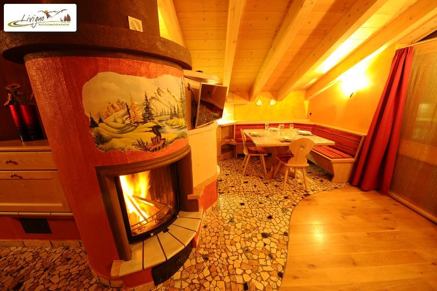Appartamento Livigno - Chalet Lucky (3)