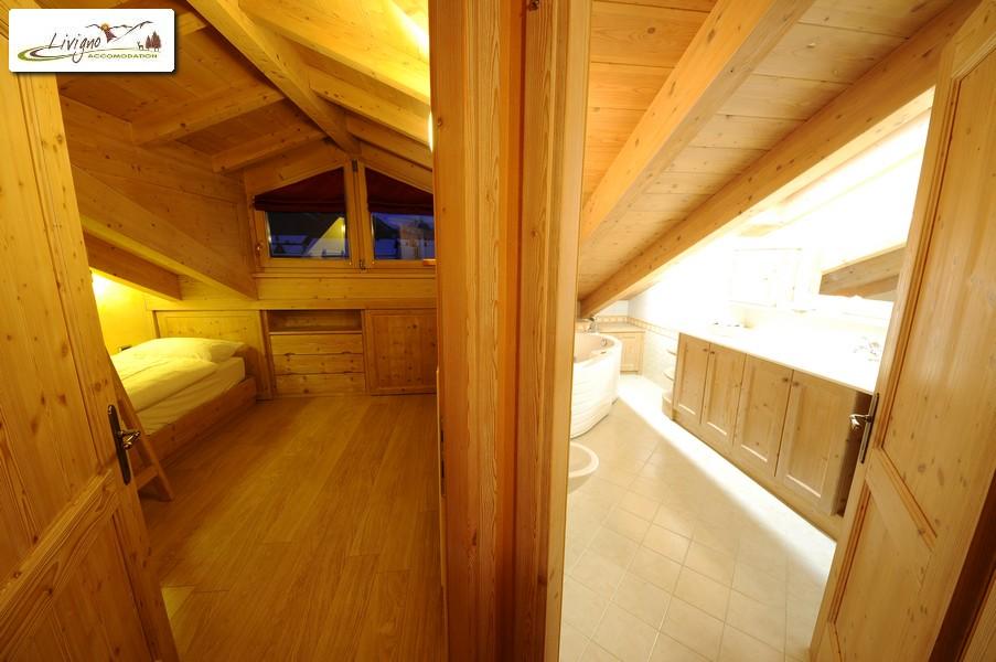 Appartamento Livigno - Chalet Lucky (44)