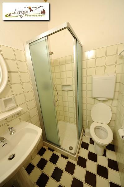Appartamenti Livigno - Appartamento Feloi (8)