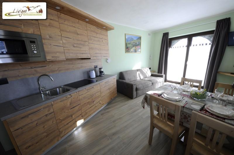 Appartamenti Livigno - Raggio di Sole - Mara Mottolino (24)