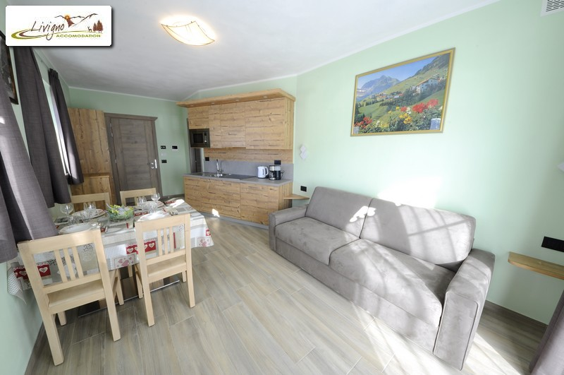 Appartamenti Livigno - Raggio di Sole - Mara Mottolino (25)