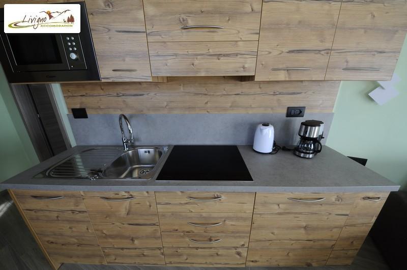 Appartamenti Livigno - Raggio di Sole - Mara Mottolino (29)