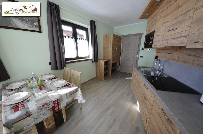 Appartamenti Livigno - Raggio di Sole - Mara Mottolino (31)