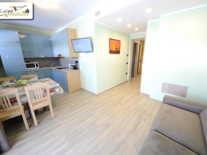 Appartamenti Livigno - Raggio di Sole - Sara Center (11)