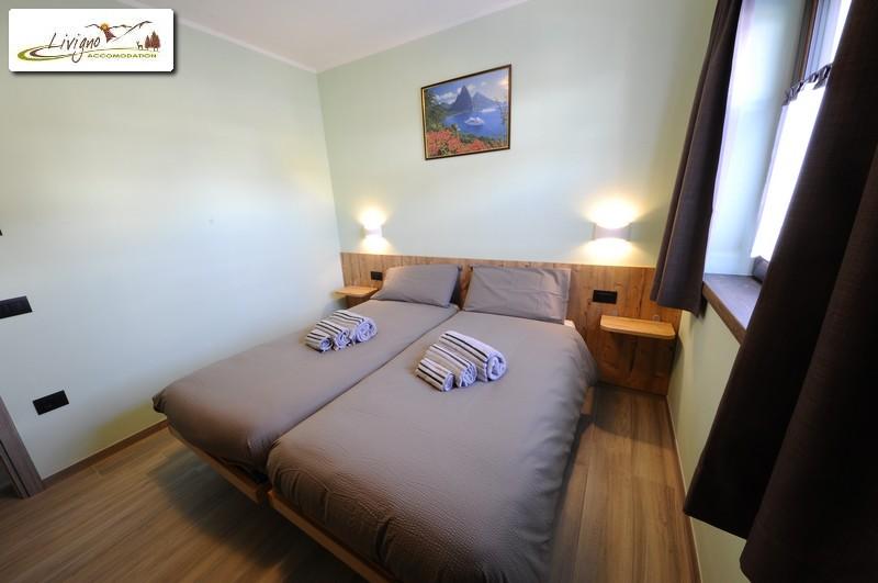 Appartamenti Livigno - Raggio di Sole - Sara Center (2)