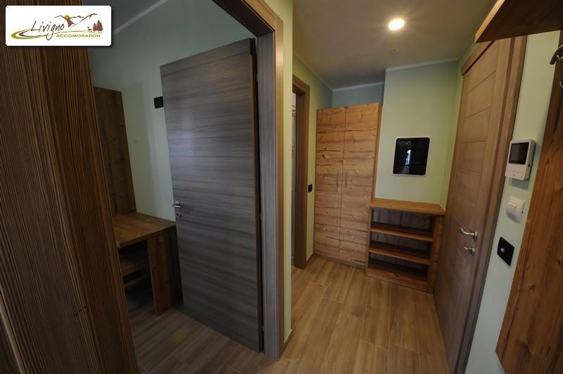 Appartamenti Livigno - Raggio di Sole - Sara Center (25)