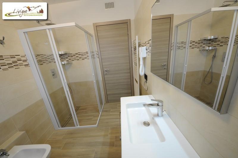Appartamenti Livigno - Raggio di Sole - Sara Center (32)