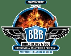 bikes-blues-and-bbq-progressive