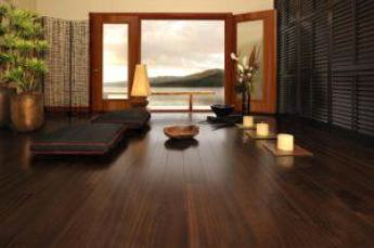 meditation rooms