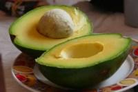 Avocado - gesund und lecker