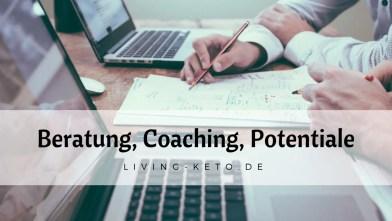 Read more about the article Bloggerin auf neuen Wegen … Beratung, Coaching, Potentiale
