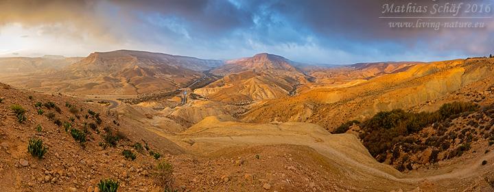 Landschaft_Israel_5DSR_20396_bis_20402