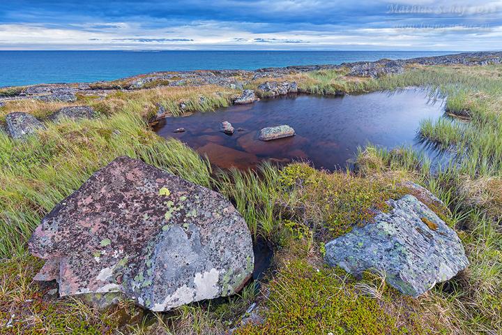 Landschaft_Norwegen_5DMK3_121431