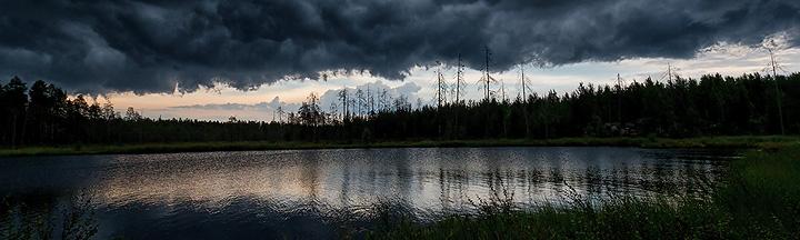 landschaft_finnland_1dx_026873