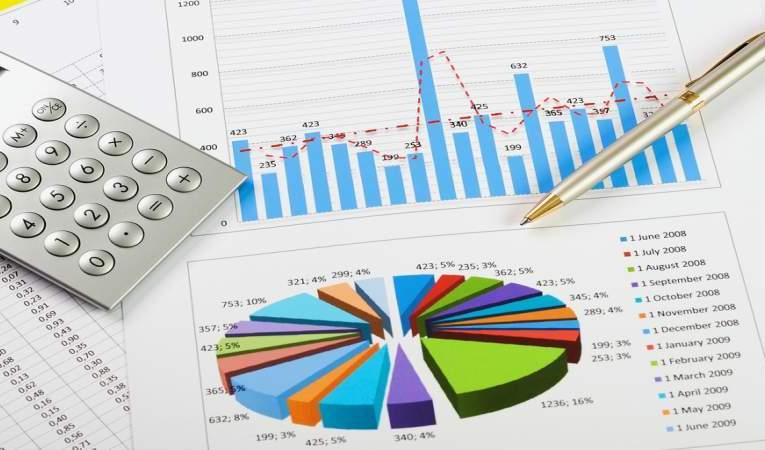 Fortel om økonomien din (teksten A2-B1)