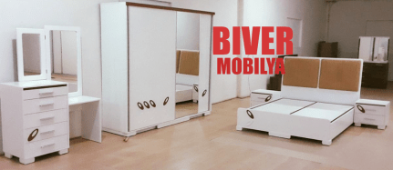 غرف نوم جودة عالية شركة بيفر للموبيليا
