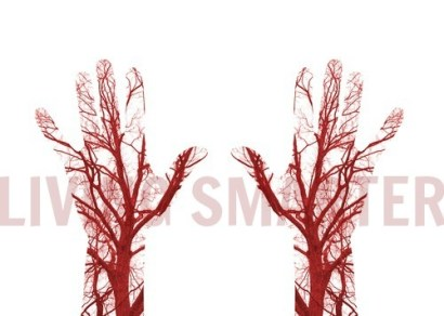 Trigger Points and Blood Vessels