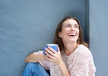 Aging and Fibromyalgia