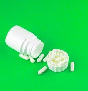 D-Ribose Supplement