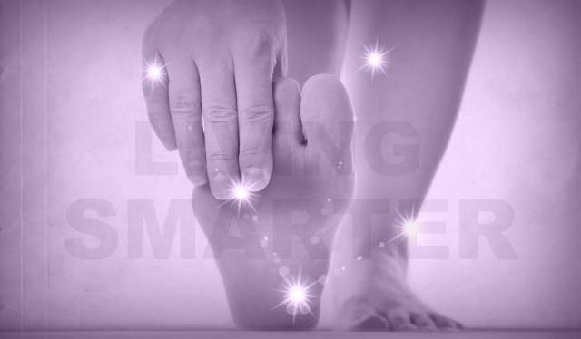 Pain Sensations in Fibromyalgia
