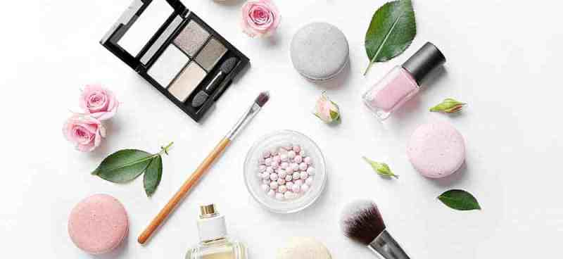 Cruelty-Free Beauty: It's Easier Than You Think!
