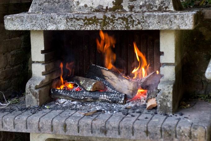 meimanrensheng.com fire