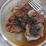 meimanrensheng.com saltimbocca 6 pour the sauce over top