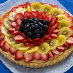 meimanrensheng.com crostata di frutta