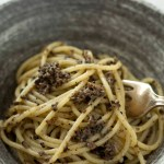 meimanrensheng.com spaghetti al tartufo di Norcia