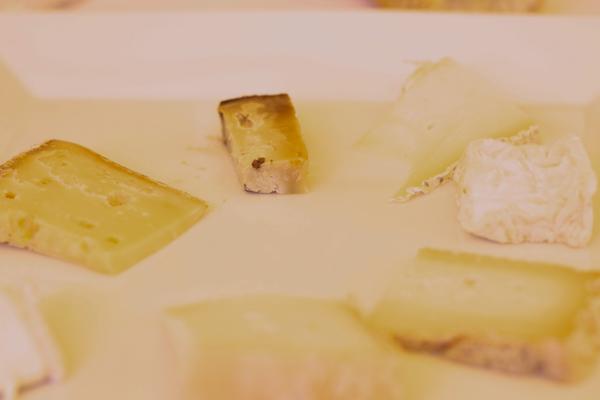 Cheeses: Agri (top left), Bagoss, Formagella di Monte, Stracchina antica, Bitto and Straccitunt