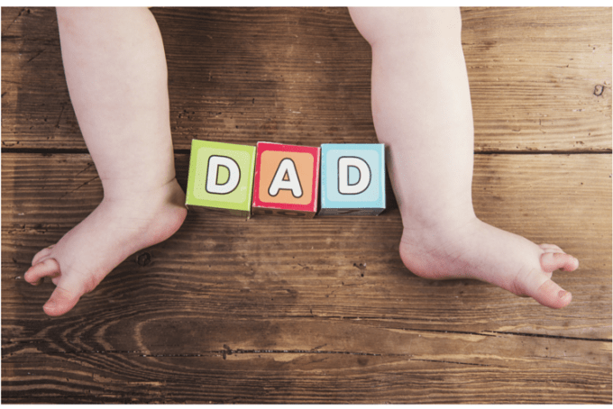 father's day cropped