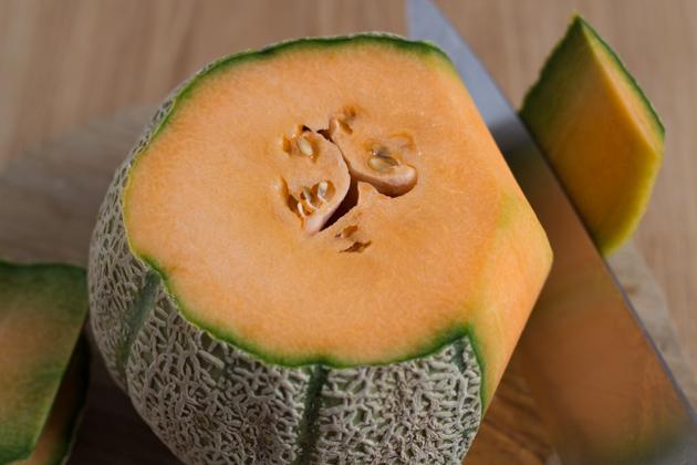 meimanrensheng.com how to cut up a melon-0132