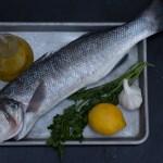 meimanrensheng.com pesce al cartoccio-1742