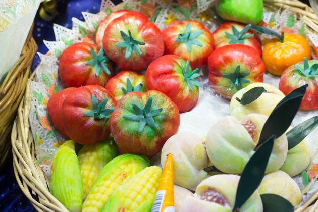 meimanrensheng.com frutta martorana-2510