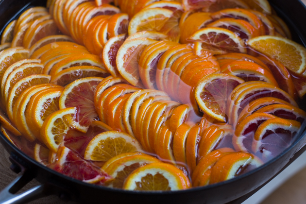 meimanrensheng.com arance candite-2132