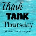 Think Tank Thursday_Link up Button