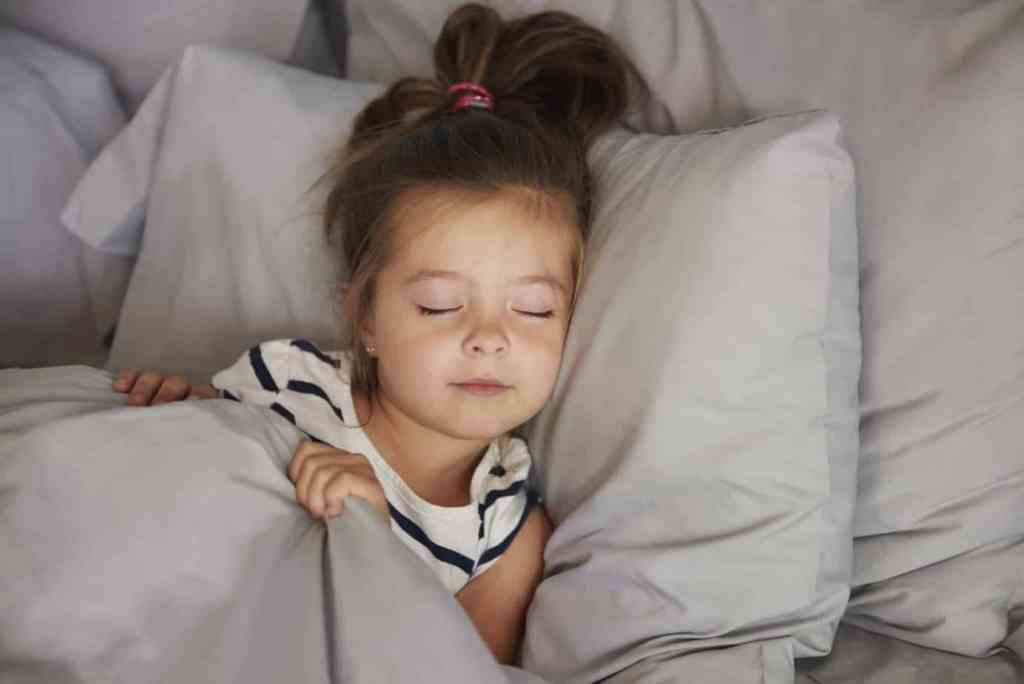 Prep Your Kids for Daylight Saving Time With These Tips