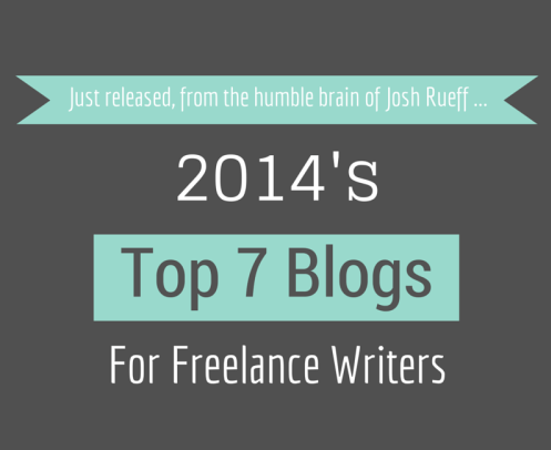 18 Places to Find Blogging Jobs: An Essential Resource for Freelance Bloggers