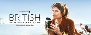 British Film Festival 2020